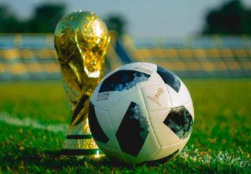 Taruhan Judi Bola Yang Mudah Untuk Dilakukan