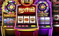 Judi Slot Online Yang Paling Terpercaya